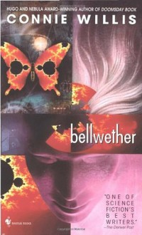 Bellwether - Connie Willis