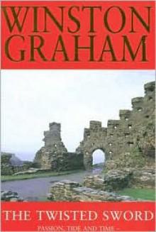The Twisted Sword - Winston Graham