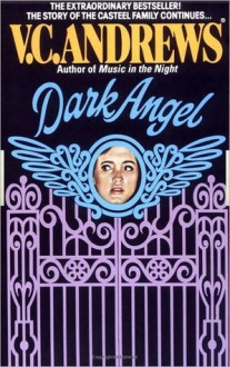 Dark Angel - V.C. Andrews