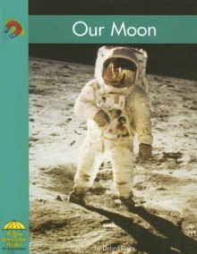 Our Moon - Debra Lucas
