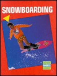 Snowboarding - Bob Italia