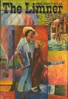 The limner - Paul Darcy Boles