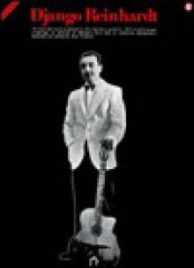 Django Reinhardt: (Mfm 83) - Music Sales Corp.