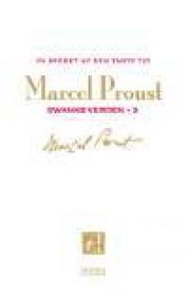 Swanns verden 2 (På sporet af den tabte tid, #2) - Marcel Proust