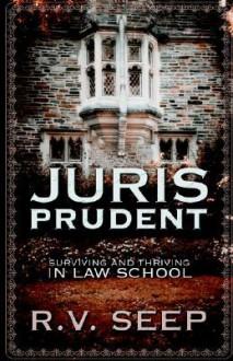 Juris Prudent - R. Seep