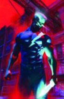 Newuniversal: Shockfront, Volume 1 - Warren Ellis, Steve Kurth