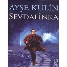 Sevdalinka - Ayse Kulin