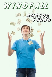 Windfall - Amanda Young
