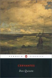 Don Quixote - Miguel de Cervantes Saavedra, John Rutherford, Roberto González Echevarría