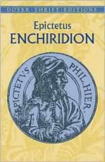 Enchiridion - Epictetus, George Long