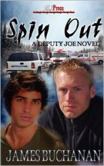 Spin Out (Deputy Joe) - James Buchanan