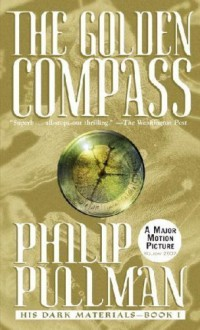 The Golden Compass - -N/A-