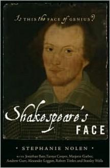 Shakespeare's Face -