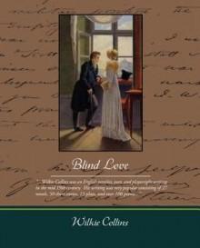 Blind Love (eBook) - Wilkie Collins