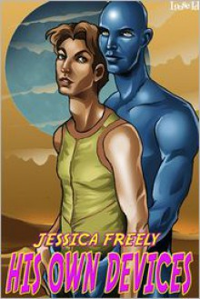 His Own Devices - Jessica Freely