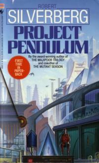 Project Pendulum -