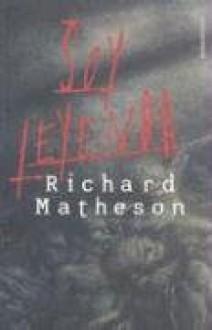 Soy Leyenda - Richard Matheson