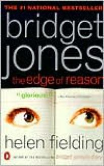 Bridget Jones: The Edge of Reason -