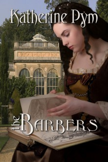 The Barbers - Katherine Pym