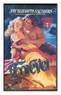 Forever - Amy Elizabeth Saunders