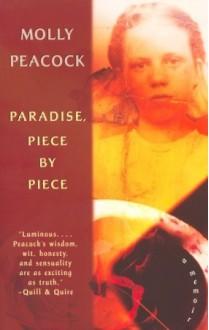 No More Teachers, No More Books - Heather-Jane Robertson, Molly Peacock