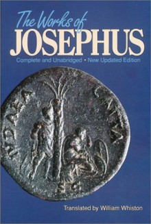 The Works of Josephus - Josephus, William Whiston