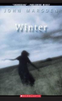 Winter - John Marsden