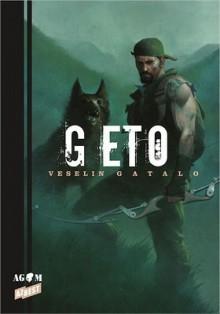 Geto - Veselin Gatalo