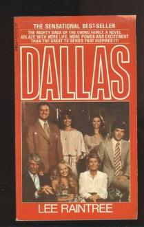 Dallas - Lee Raintree