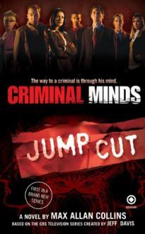 Jump Cut - Max Allan Collins