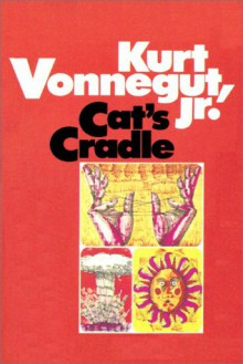 Cat's Cradle - Kurt Vonnegut, Dan Lazar