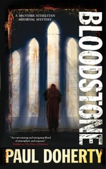 Bloodstone - Paul Doherty