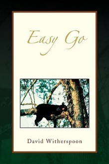 Easy Go - David Witherspoon
