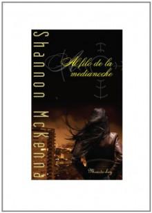 Al Filo De La Medianoche descarga pdf epub mobi fb2