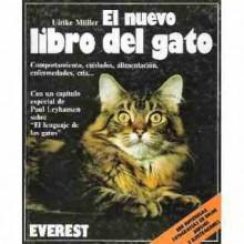 El Nuevo Libro del Gato (Spanish Edition) - Ulrike Muller