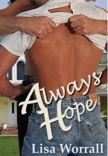 Always Hope - Lisa Worrall