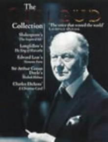 The Gielgud Collection - John Gielgud
