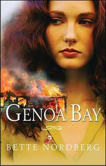 Genoa Bay - Bette Nordberg