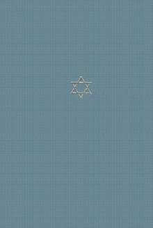 The Talmud of the Land of Israel, Volume 3: Demai - Jacob Neusner, Jacob Neusner