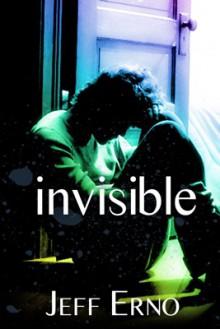 Invisible - Jeff Erno