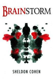 Brainstorm - Sheldon Cohen, Joshua L. Mask