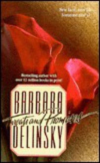 Threats and Promises - Barbara Delinsky