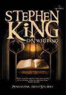 Stephen King On Writing - Rahmani Astuti, Remy Sylado, Stephen King