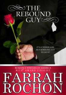 The Rebound Guy - Farrah Rochon