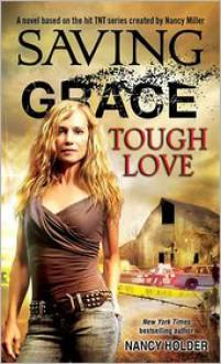 Tough Love - Nancy Holder