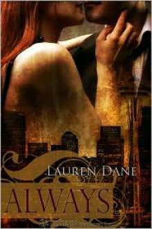 Always - Lauren Dane