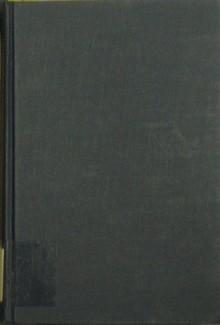 Robert Lowell: Interviews and Memoirs - Robert Lowell, Jeffrey Meyers