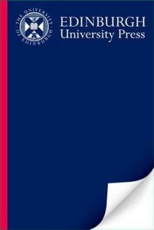 The Linguistics Student's Handbook - Laurie Bauer, Mairi MacArthur