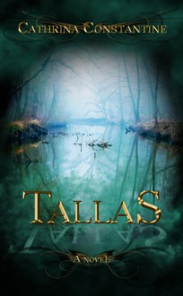 Tallas - Cathrina Constantine