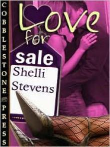 Love for Sale - Shelli Stevens